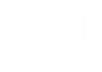 Mr. Jacksonshoes Logo Wit (200px)